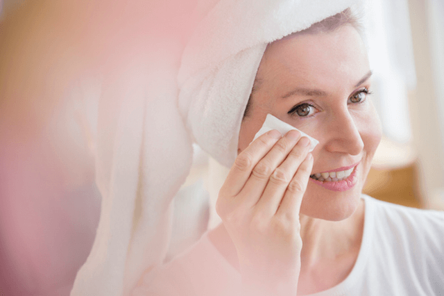 What Is and How to Use Toner for Your Skin Type
