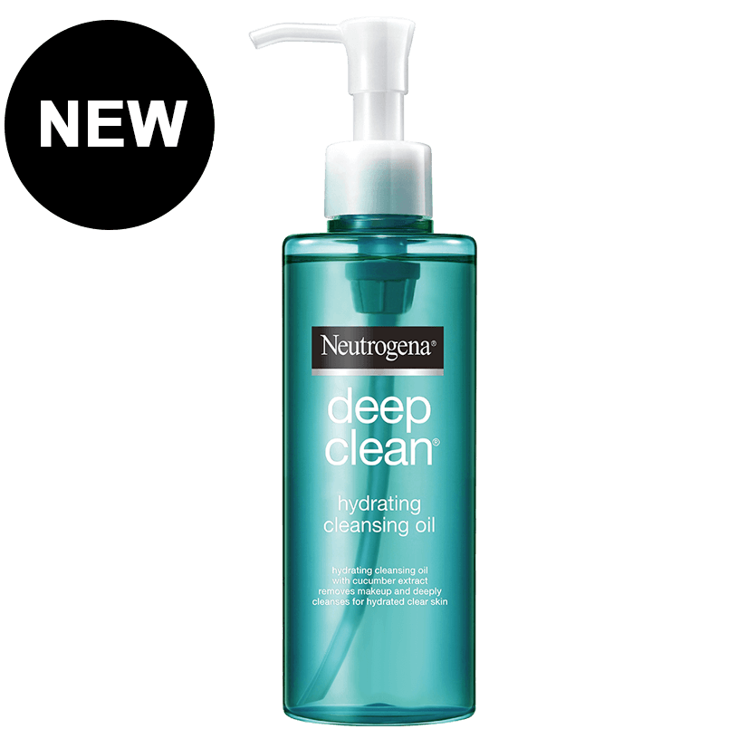 neutrogena-deep-clean-hydrating-cleansing-oil.png
