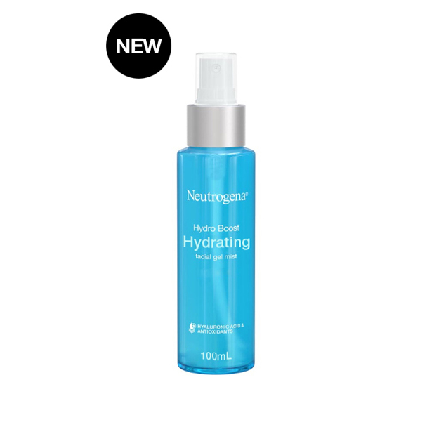ng-hydrating-mist-bottle-100ml.jpg