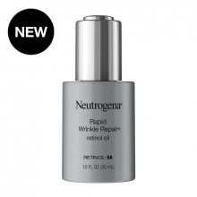 ng-rapid-wrinkle-repair-retinol-oil-1oz-bottle.jpg