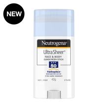 ng-ultra-sheer-stick-42g-2d.jpg