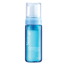 Neutrogena® Hydro Boost™ Moisturising Foaming Cleanser 150mL