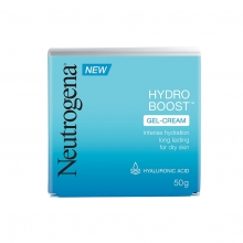 Neutrogena® Hydro Boost® Gel-Cream