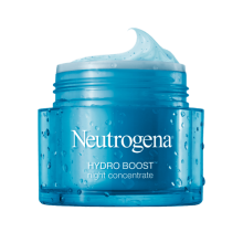 Neutrogena® Hydro Boost® Night Concentrate 50g