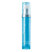 Neutrogena® Hydro Boost® Gel SPF15 40mL