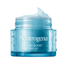 Neutrogena® Hydro Boost® Water Gel 50g