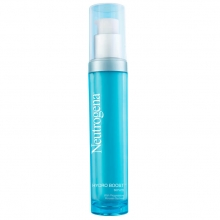 Neutrogena® Hydro Boost® Serum 30mL