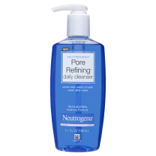 Neutrogena® Pore Refining® Cleanser 198mL