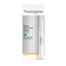 Neutrogena® Rapid Dark Circle Repair Eye Cream 3.9mL