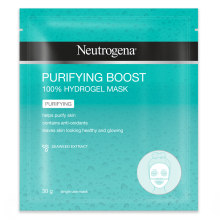 Neutrogena® Purifying Hydrogel Mask