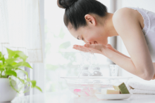 Why Polymeric Cleansing Technology Will Change Your Skin