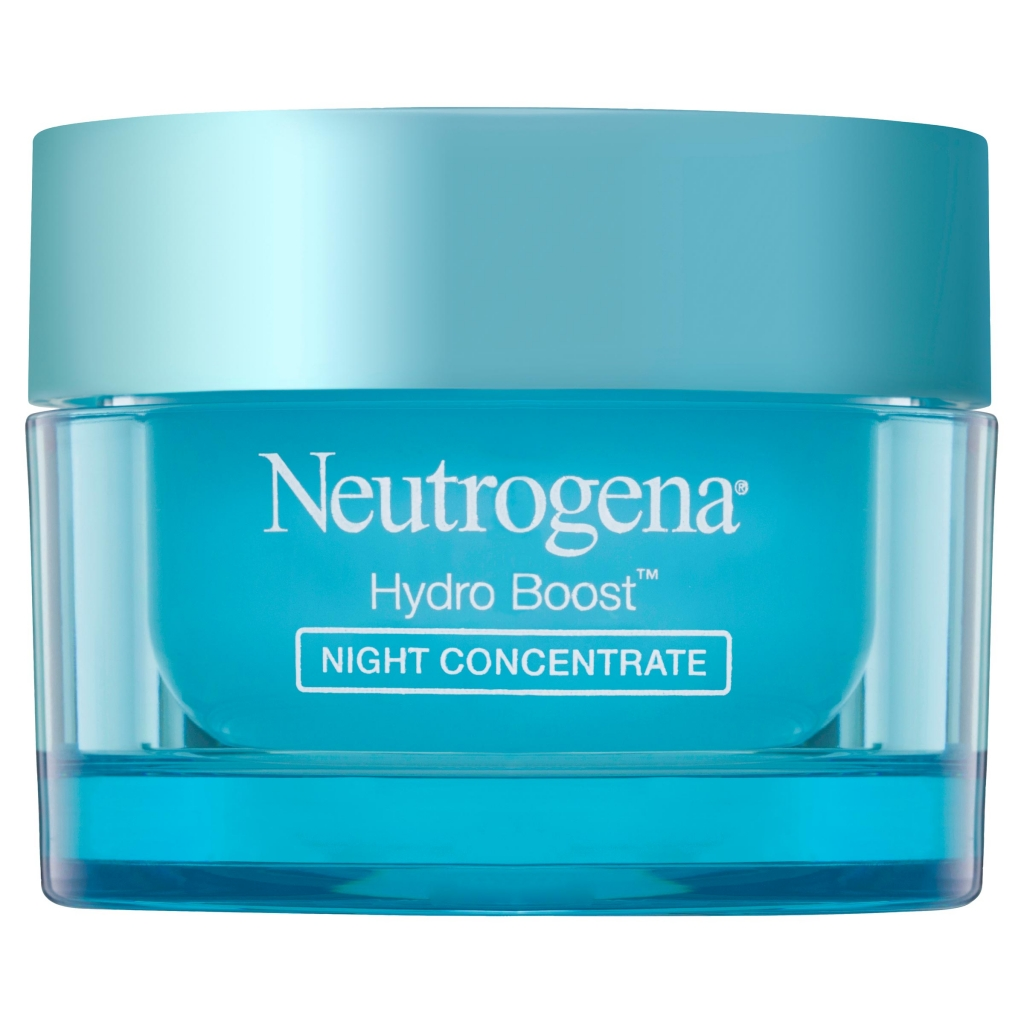 neutrogena-hydro-boost-night-concentrate-product-image.jpg
