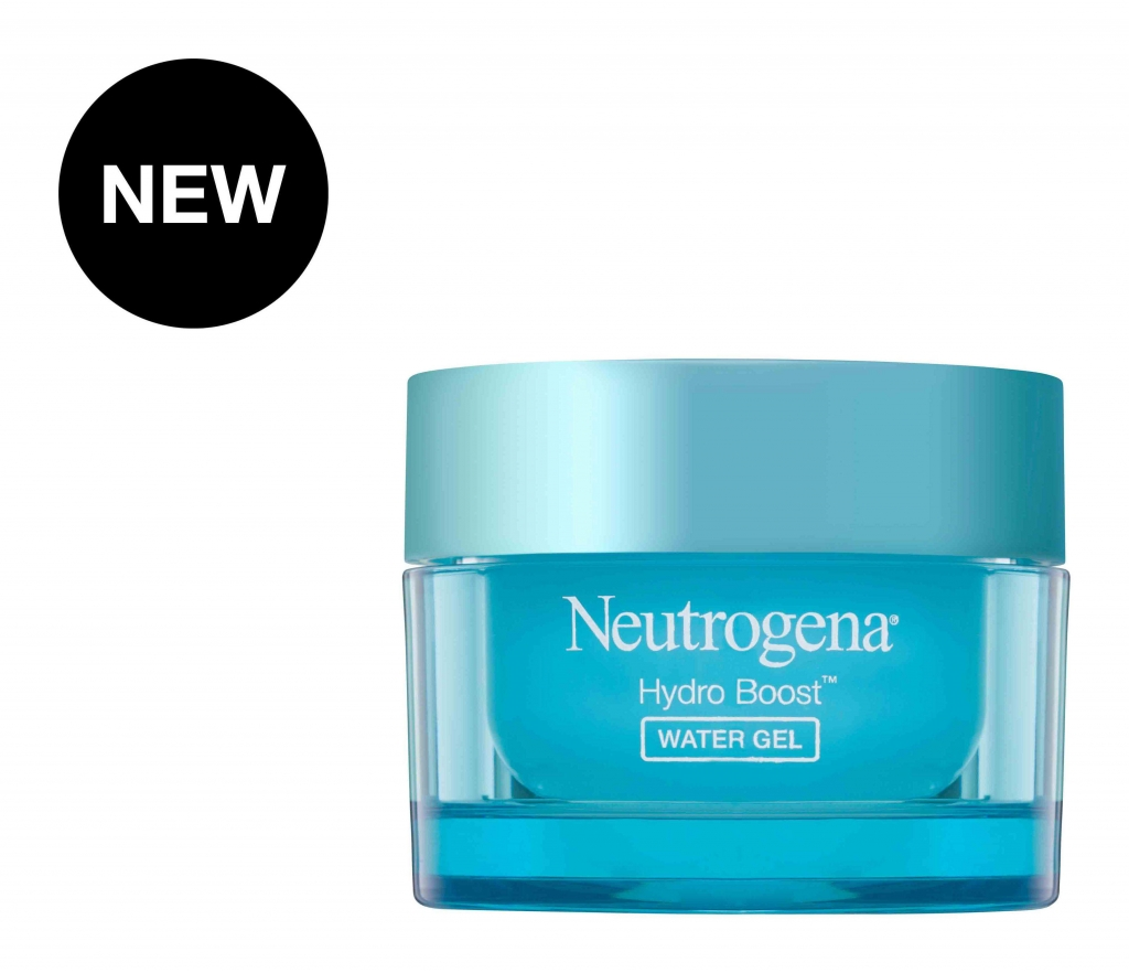 neutrogena-hydro-boost-water-gel-product-image.jpg