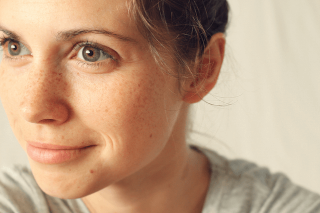 How to Protect Your Skin Barrier
