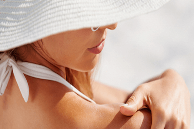 Sun Protection Tips for Healthy Skin